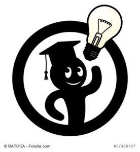 Idea educativa