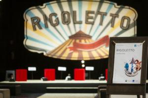 Pressekonferenz Bregenzerfestspiele 2019